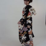 和田愛未 (5)