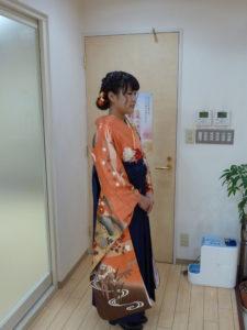渡辺様2017.3 (6)