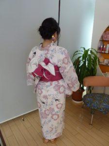 門田瑞希様 (6).jpg1