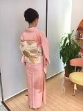 2018.10.赤對様 (2).jpg2