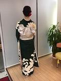 2018.11武智様 (5).jpg2