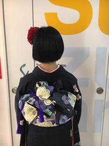 2019.1.2佐藤様(3)