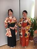 2019.3.11三瀬志織様 (6).jpg2