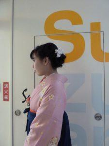 2019.3.25朝野様 (7).jpg2