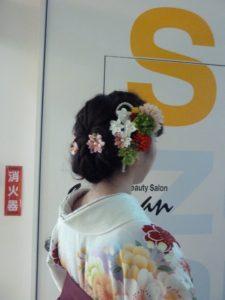 2019.3.25正岡様 (2).jpg2
