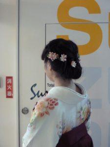 2019.3.25正岡様 (5).jpg3