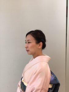 2019.4佐伯さま (4)