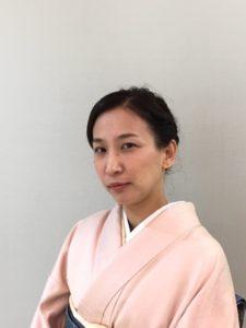 2019.4佐伯さま (6)