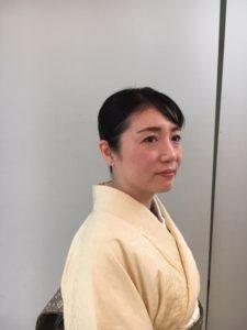 2019.4.8宇都宮様 (5)