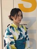 2019.5.24藤田華代様 (7).jpg2
