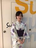 2019.8.23富田様 (8).jpg25