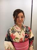 2019.8.3上甲様 (3)