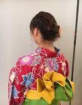 2019.8.3山本様 (2)