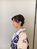 2019.8.3木田様 (1)