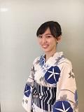 2019.8.3木田様 (4)