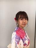 2019.8.3谷川様 (4)