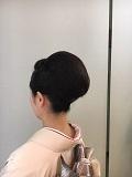 2019.9.22竹内様 (4).jpg984