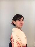 2020.3.24大室様 (2).jpg3