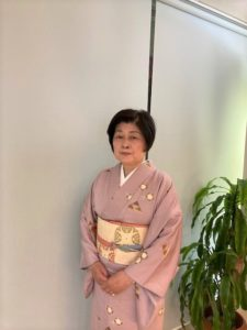 2021.3.28赤松様 (2)