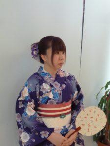 H30.8.5阿部美幸様 (2).jpg2