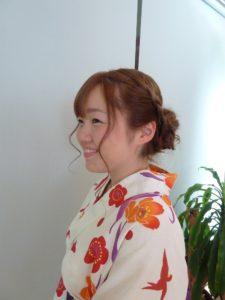 H30.8.5高塚様 (8).jpg4