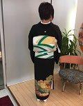 2019.8.25片岡様 (5).jpg23654